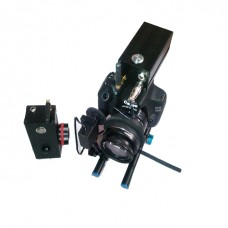 Wireless Follow Focus Wireless Gimbal Controller Control System