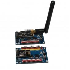 16CH Wirless Wired Servo Controller Control Board + 300M Wireless Module