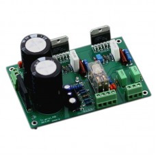 Fever Precised High Power Monolithic Operational Amplifier OPA541AP 50W*2 Amplifier