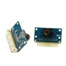 2M Pixels CMOS Camera SF-MT9D11 FPGA Source Code Engineering
