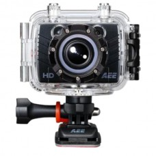 New 8G AEE SD19 1080P HD Magic Car Vehicle Dash Sports Helmet Camera Cam DVR