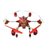 W609-8 4.5CH 2.4G 6-Axis Ready to Fly Hexacopter Multicopter Built-in Gyroscope