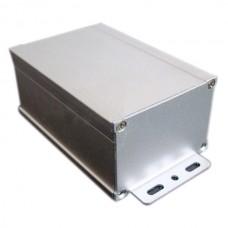 8249 65*45 Aluminum Project Box Enclousure Case Electronic DIY1178