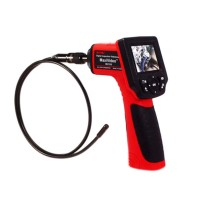 AUTEL Maxivideo MV208 8.5MM Digital Recording Video Scope