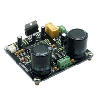 NEW TDA7294 100W Mono Single Channel Amplifier Board