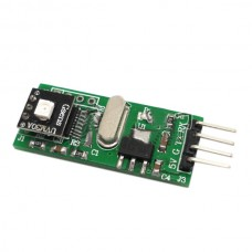 UVM-30A UV Rays Sensor Module Detection Module Serial Port Output