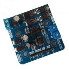DIY Large DC ESC Servo Driving Board Servo Control Board Controller