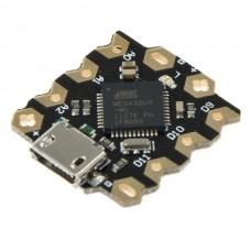 Arduino Opensource Beetle Controller Leonardo ATmega32u4