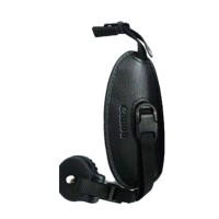 EOS SLR E2 Wrist Strap Camera Hand Grip For Canon Camera