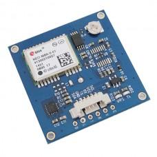 GPS Module UBLOX NEO-M8N APM PIX4 Compass 5883 PIXHAWK for Flight Control UAV Multicopter