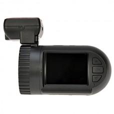 Ambarella A7LA50D Super HD 1296P Mini 0801 Pro 0805 Dash Car DVR Camera w/ GPS