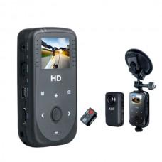 Brand Original New AEE HD 720P Mini DV Video Sports Action Camera Camcoder HD50