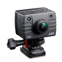 AEE SD23 WIFI 1080P Magic Car Vehicle Dash Sports Helmet Camera Black Box DVR