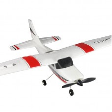 Wltoys F949 Cessna-182 3CH Fixed Wing Plane RC Toys Airplane Aircraft Quadcopter