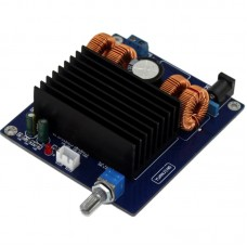 TDA7498 D Class 20mA Subwoofer Amplifier Board 150w 4-8ohm