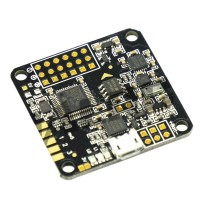 NAZE32 Opensource Flight Control 10DOF Version w/ Compass Barometer for Multicopter FPV Photography