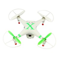 CX-30W Cheerson RC Quadcopter w/ Camera iPhone,ipad Wifi Transmission Control