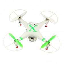 CX-30W Cheerson RC Quadcopter w/ Camera iPhone,ipad Wifi Transmission Control
