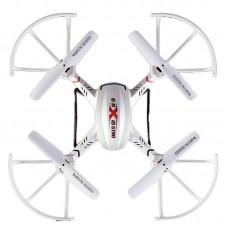 DFD F181 Mini Phantom 2 Drone Headless Mode One Key Auto Return&2MP Camera