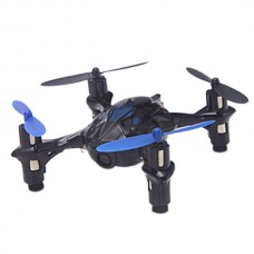JJRC JJ-800 RC Toy Quadcopter Airplane Helicopter 6-axis GYRO 360° Flip + Camera