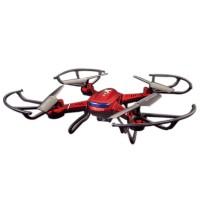 JJRC H12C PRO DFD F181 RC Quadcopter Drone One Key Auto Return 0.3MP Camera FPV