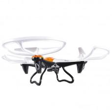 JJRC H10 Quadcopter w/ Camera 3D Rolling Headless Mode for UAV FPV Photography