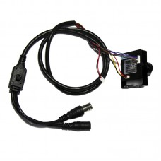 Sony 700TVL OSD Setting Cable for Multicopter FPV Photography
