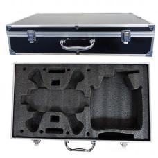 QAV250 Customized Aluminum Alloy Box for QAV250 Quadcopter FPV Photography