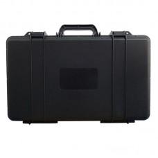 QAV250 Customized Waterproof Box for QAV250 Quadcopter FPV Photography