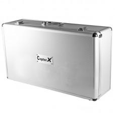 Aluminum Alloy Box for QAV250 Mini Quadcopter FPV Photography