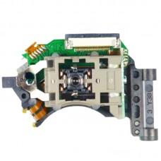 16pin SPU-3200 Dreamcast Optical Pickup SPU3200 Laser Lens