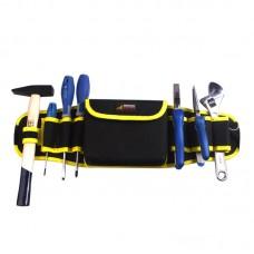 YT-064 Multifunctional Tool Bag Canvas Bag Oxford Fabric Waterproof