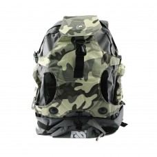 DJI Inspire One Professional Backpack Bag Camouflage for Climbing Riding Bicycle