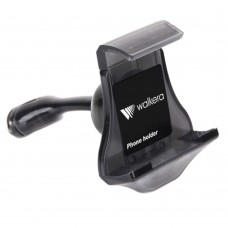Walkera Phone Holder A for DEVO7 10 8S 12S Remote Controller