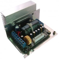 TDA7850 Amplifier Assembled Version Car Audio Modification Upagrade 4*50W 7388