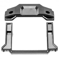 Walkera Accessories Runner 250-Z-10 Supporting Block for Runner 250 Quadcopter