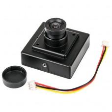 Runner 250-Z-24 HD Micro Camera 800TVL for Runner 250 Quadcopter