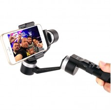 SteadyFone3 3 Axis SmartPhone Handheld Gimbal Stabilizer for SmartPhone Video Photography