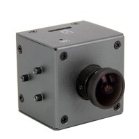 Boscam HD19 Plus Explorer 1080p FPV Video COSM Camera Aerial Recorder