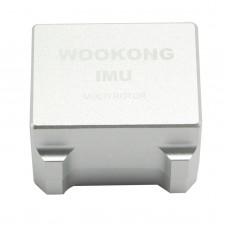 CNC Aluminum Alloy Protective Shell for DJI Wookong IMU