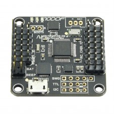 Acro Afro Naze32 NAZER 32 10DOF Flight Controller for Mini Quadcopter Mlulticopter Straight Pin