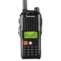 Quansheng TG-K10AT Walkie Talkie 10W Two Way Radio