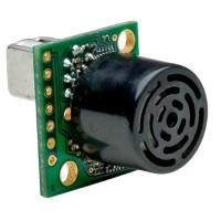 PIX Flight Control EZ1 High Performance Ultrasonic Distance Range Finder MB1212