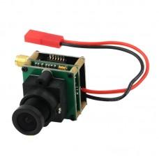 SONY 700TVL Camera + 5.8G 200mw Telemetry Transmitter for QAV 250 Quadcopter