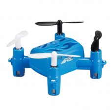 JJRC H2 Mini Quadcopter Multifunctional Small Remote Control Quadcopter for Chilidren Toy
