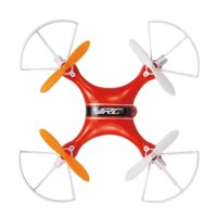 JJRC JJ850 Quadcopter Multifunctional Remote Control Quadcopter Headless Mode for Chilidren Toy