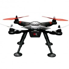 X380 Electronic Remote Control Quadcopter w/ GPS No Camera