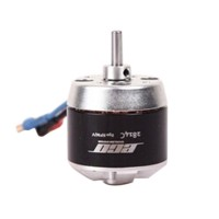 DUALSKY ECO 2814C 990KV Brushless Motor for Fixed Wing Aircraft