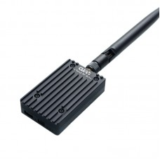 DIGI XTend 900 1W FPV Wireless Radio Telemetry 1PCS w/ Case for CK Flight Control