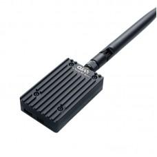 DIGI XTend 900 1W FPV Wireless Radio Telemetry One Pair w/ Case for CK Flight Control